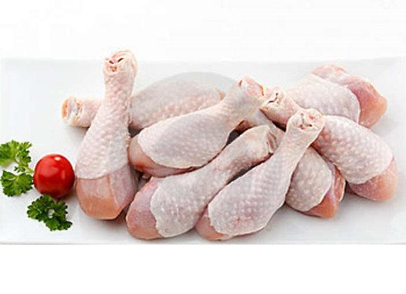 Chicken Drumsticks    per kg