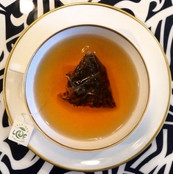 ILT---Social---TeaBadSteeping.jpg