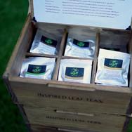 ILT---Social---TeaBox.jpg