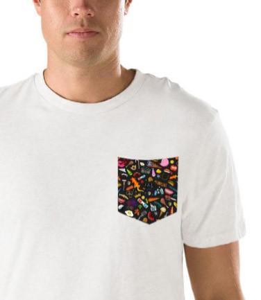 TRUTH_Merch_ShirtPocket.jpg