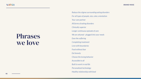 Within Health - Brand Book 001_Page_46.png