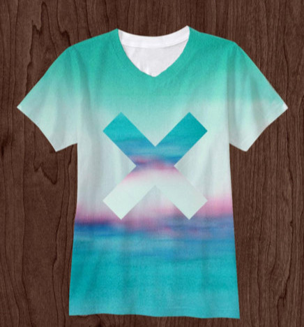 TRUTH_Merch_Shirt4.jpg