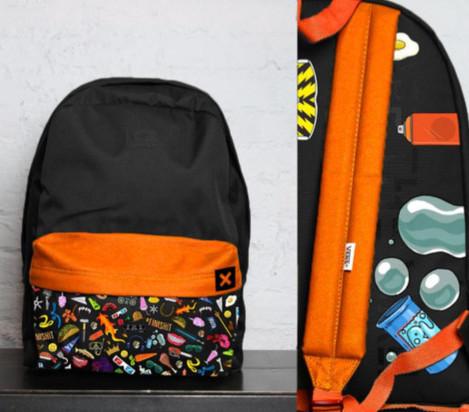 TRUTH_Merch_Backpack2.jpg