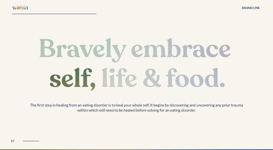 Within Health - Brand Book 001_Page_17.png