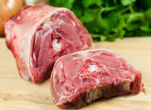 Sheep Neck   per kg
