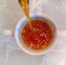 ILT---Social---TeaPourAbove.jpg