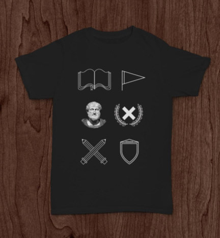 TRUTH_Merch_Shirt3.jpg