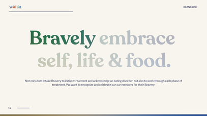 Within Health - Brand Book 001_Page_15.png