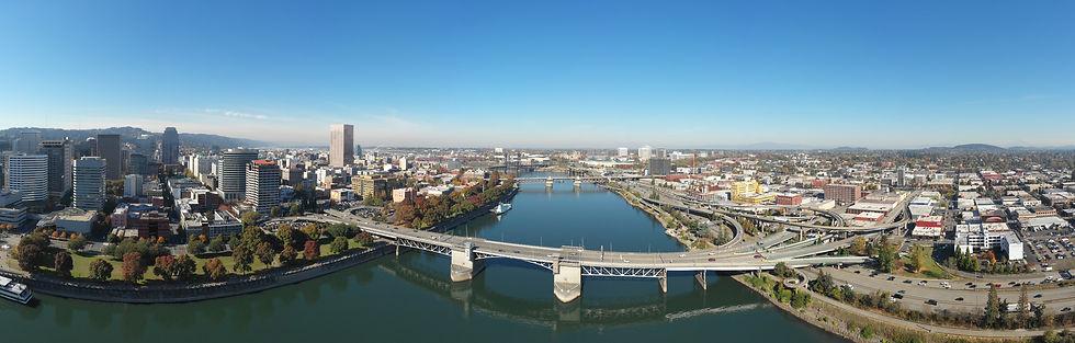 Pano-Of-Portland.jpg
