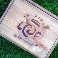 ILT---Social---TeaBoxTop.jpg