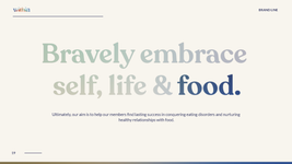 Within Health - Brand Book 001_Page_19.png