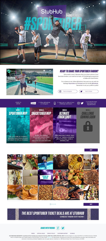 Sportober Site Week 3.png