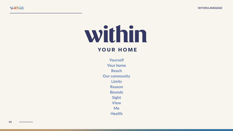 Within Health - Brand Book 001_Page_45.png