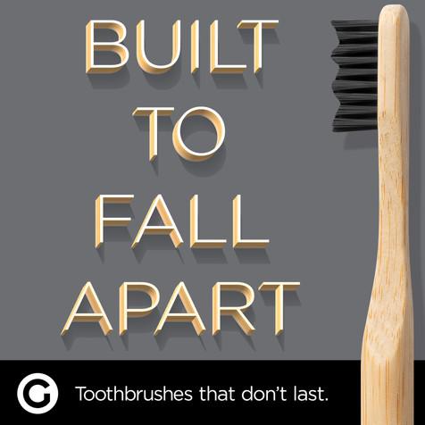 Goodwell_BuiltToFallApart_BLK.jpg