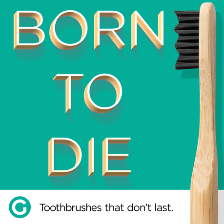 Goodwell_Social_v10_BORNTODIE_C.png