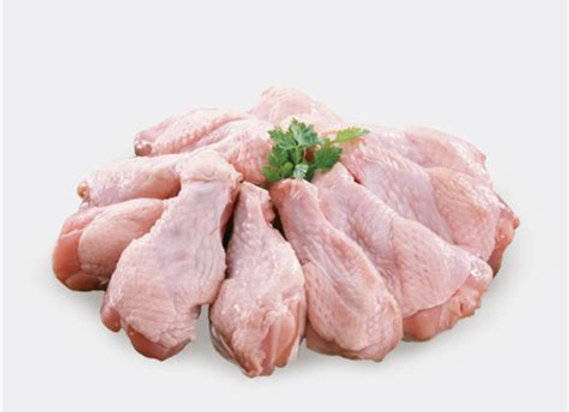 Niblets   per kg