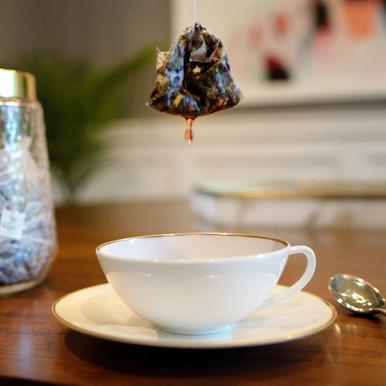 ILT---Social---TeaBagDrip.jpg
