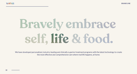Within Health - Brand Book 001_Page_18.png