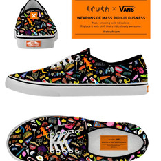 TRUTH_Merch_2015Vans.jpg