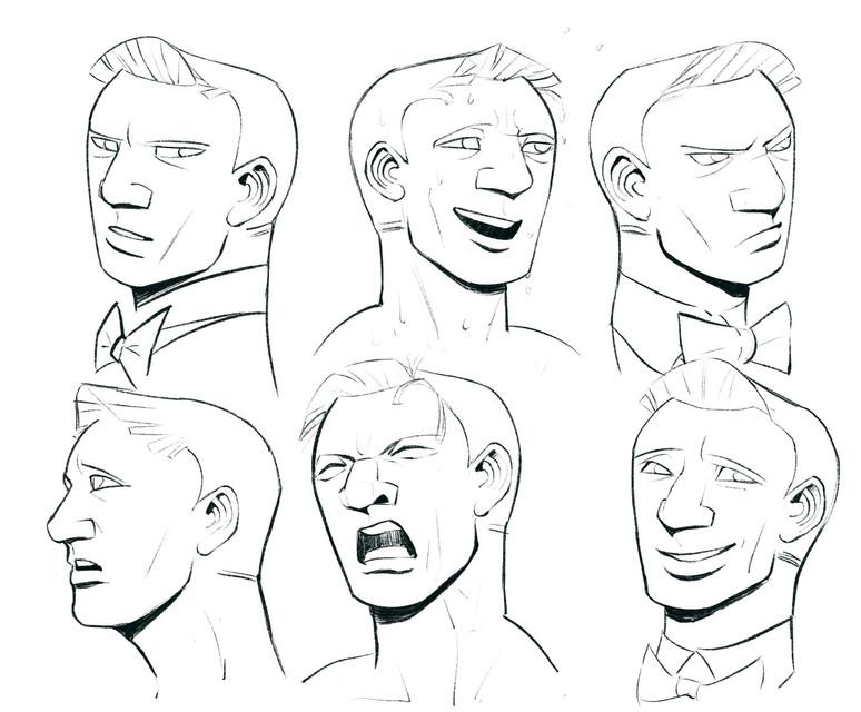 Bond_expressions.jpg