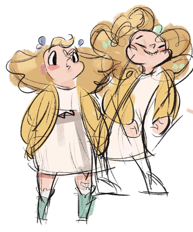 Chubby Bubble Girl.JPG