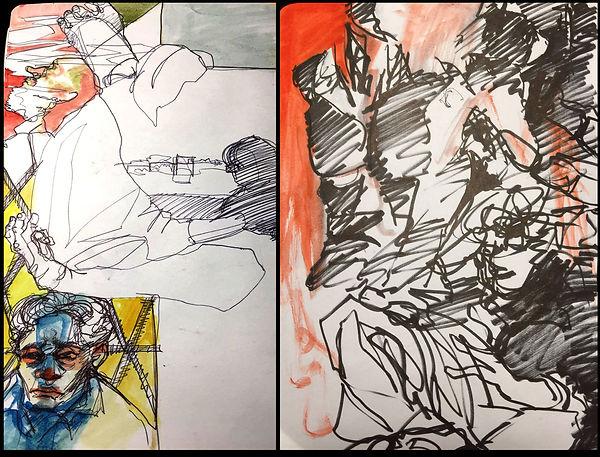 sketchbook (1).jpg