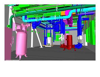 Basement 3D.jpg