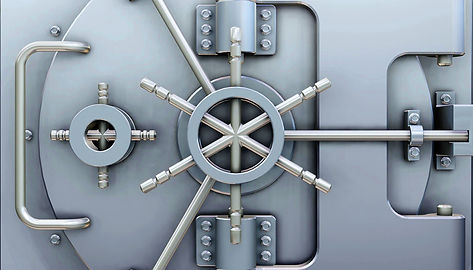 оборудование и монтаж системы учета рабочего времени