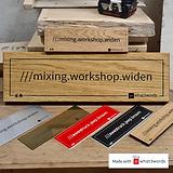 The Workshop Aberfeldy