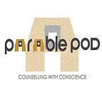 Parable Pod Counselling