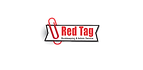 Red Tag Admin