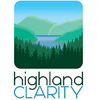 Highland Clarity Business Coaching & Consulting