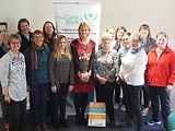 The Care & Wellbeing CIC