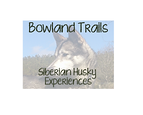 Bowland Trails