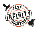 Infinity Pest Solutions