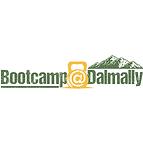 Bootcamp at Dalmally