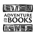 Adventure into Books