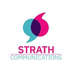 Strath Communications Ltd