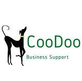 CooDoo Business Support