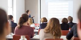 presenting teaching shutterstock_6222592