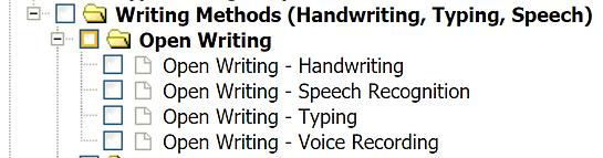 writing methods.png