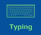 1 typing.png
