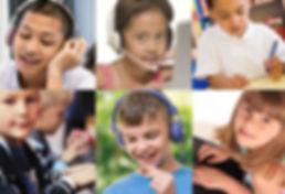 childrens faces.jpg