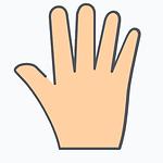 hand iconb.png