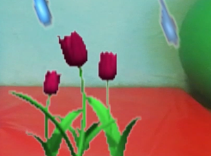 6 water flowers.png