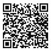 qr code handout.png