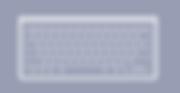logo-typing.png