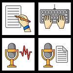 4 methods of writing.jpg