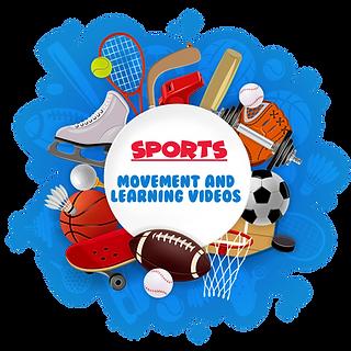 logo sports 2.png