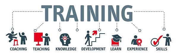 banner training shutterstock_576193165.j